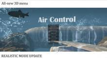 Imagen 16 de Air Control