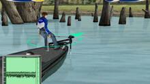 Imagen Sega Bass Fishing 2