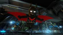 Imagen 147 de LEGO Batman 3: Más Allá de Gotham