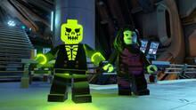 Imagen 148 de LEGO Batman 3: Más Allá de Gotham