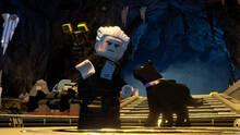 Imagen 149 de LEGO Batman 3: Más Allá de Gotham