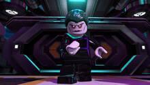 Imagen 150 de LEGO Batman 3: Más Allá de Gotham
