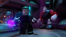 Imagen 151 de LEGO Batman 3: Más Allá de Gotham