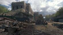 Imagen 112 de Battlefield Hardline