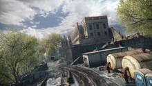 Imagen 116 de Battlefield Hardline