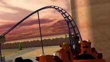 Imagen 5 de Coaster Creator 3D eShop