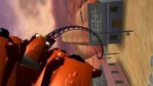 Imagen 6 de Coaster Creator 3D eShop