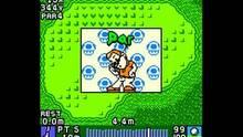 Imagen 10 de Mario Golf CV