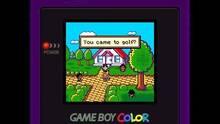 Imagen 4 de Mario Golf CV