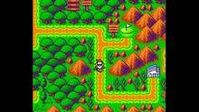 Imagen 6 de Mario Golf CV
