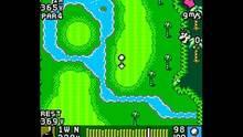 Imagen 7 de Mario Golf CV