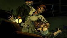 Imagen 2 de The Wolf Among Us