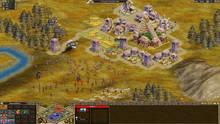 Imagen 1 de Rise of Nations: Extended Edition