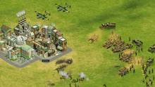 Imagen 4 de Rise of Nations: Extended Edition