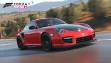 Imagen 118 de Forza Horizon 2