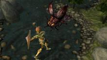 Imagen 25 de Champions of Norrath - Realms of Everquest