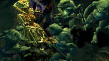Imagen 27 de Champions of Norrath - Realms of Everquest