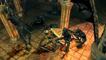 Imagen 28 de Champions of Norrath - Realms of Everquest
