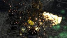 Imagen 30 de Champions of Norrath - Realms of Everquest