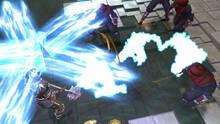 Imagen 31 de Champions of Norrath - Realms of Everquest