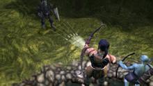 Imagen 32 de Champions of Norrath - Realms of Everquest