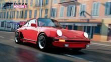 Imagen 112 de Forza Horizon 2