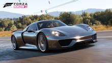 Imagen 114 de Forza Horizon 2