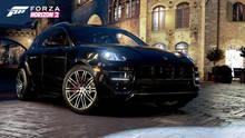 Imagen 115 de Forza Horizon 2
