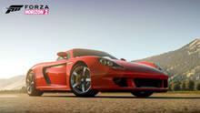 Imagen 117 de Forza Horizon 2
