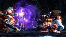 Imagen 83 de Mortal Kombat X