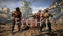 Imagen 85 de Mortal Kombat X