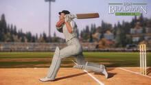 Imagen 2 de Don Bradman Cricket 14 PSN