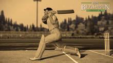 Imagen 3 de Don Bradman Cricket 14 PSN