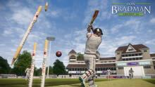 Imagen 5 de Don Bradman Cricket 14 PSN