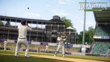 Imagen 6 de Don Bradman Cricket 14 PSN