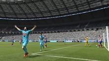 Imagen 55 de FIFA 15