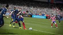 Imagen 56 de FIFA 15