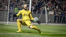 Imagen 57 de FIFA 15