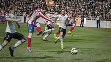 Imagen 58 de FIFA 15