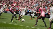 Imagen 59 de FIFA 15