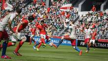 Imagen 60 de FIFA 15