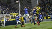 Imagen 62 de FIFA 15