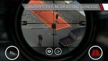 Imagen 7 de Hitman: Sniper