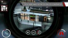 Imagen 8 de Hitman: Sniper