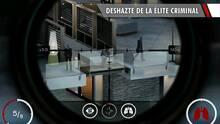 Imagen 11 de Hitman: Sniper