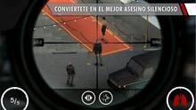 Imagen 13 de Hitman: Sniper