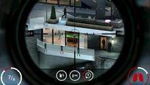Imagen 14 de Hitman: Sniper