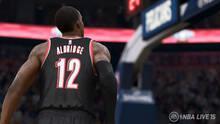 Imagen 35 de NBA Live 15