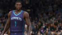 Imagen 36 de NBA Live 15