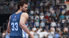 Imagen 39 de NBA Live 15